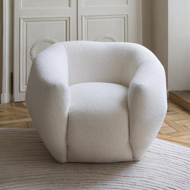 Tapizar el sofá con está de moda