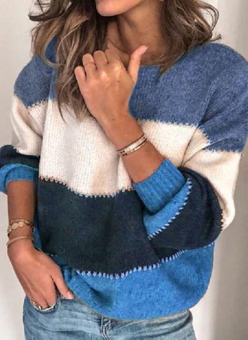 Los 7 mejores Jerséis de lana para mujer